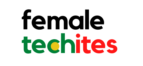 Female Techites